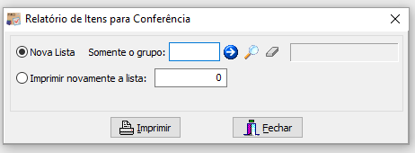 Itensparaconferencia.png